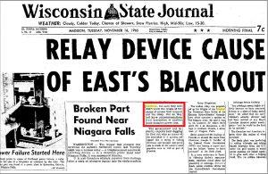wisjournal-relay-dev-black